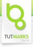 tutmarks.png