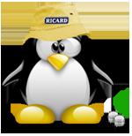 tux-ricard_bibou04_tux2.png