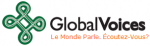 logo-global-voices