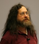 Richard_Stallman_2005_(chrys)
