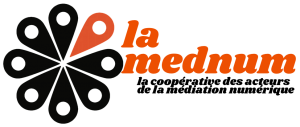 logo-lamednum
