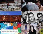 Webdoc2015