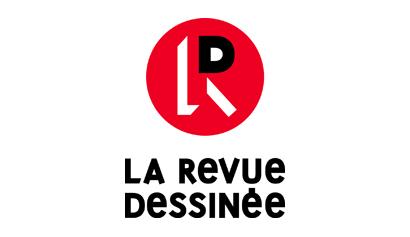 Logotype_normal_RVB