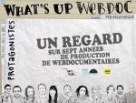 webdocWhatsup