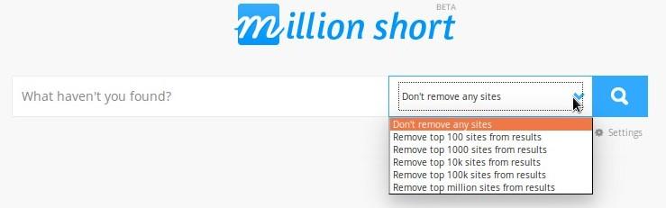 millionshort1