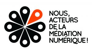 LogoMedNum