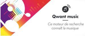 qwantmusic1