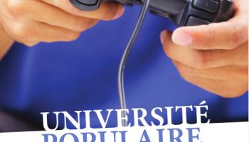 """1° juin à Givors : Conférence - débat  """" TV, Internet, jeux vidéos, l'impact sur nos enfants"""""""