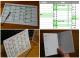 Un calendrier perpétuel pour OpenOffice - LibreOffice et Excel