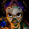 """Le 20 nov. 2015 à 18h30 : Soirée """"courts métrages animés"""" à la Médiathèque de Grigny(69)"""