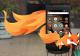 Simuler et tester Firefox OS depuis votre navigateur Firefox