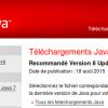 [Linux] Installer Java (JRE) rapidement sur Ubuntu 14.04