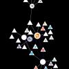 Lightbeam, une extension firefox pédagogiquement intéressante