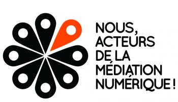 23 et 24 juin à Clermont :  Le rendez-vous 2016 des EPN d'Auvergne-Rhône-Alpes