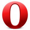 Opéra intégrera le VPN SurfEasy par défaut en version illimitée et gratuite prochainement