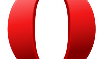 Opéra intégrera par défaut le VPN SurfEasy en version illimitée et gratuite prochainement