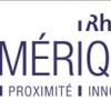 """Actes de la Rencontre régionale sur """"les compétences numériques des citoyens"""""""