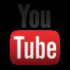 Youtube : Petite astuce pour télécharger simplement une vidéo
